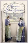 2013-11-Apron-and-silver-spoons