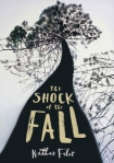 2014-04-The-Shock-of-The-Fall