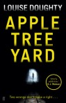 2014-06-Apple-Tree-Yard