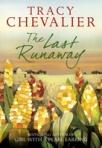 2015-xx-The-Last-Runaway